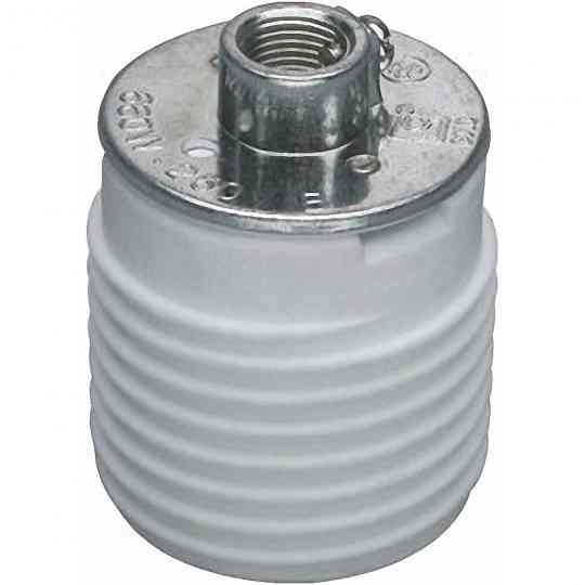 GE-6001-3 picture