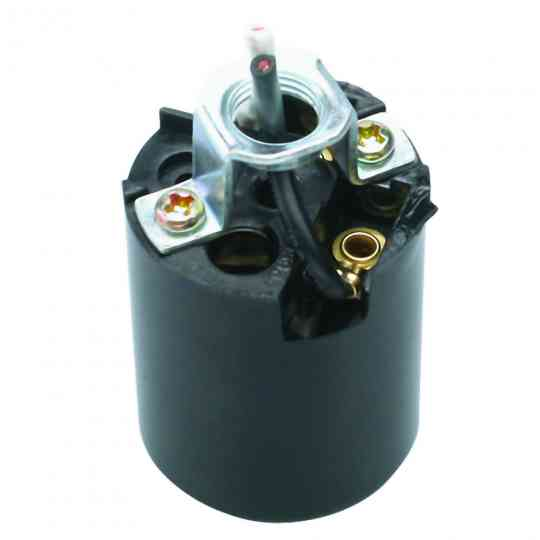 GE-6002-3 picture
